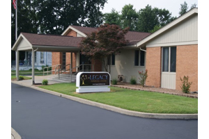 Photo of Legacy Funeral Center