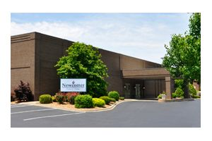 Newcomer Funeral Home New Albany In Legacy Com