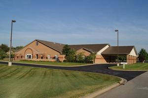 Photo of Scott Funeral Homes, Inc.