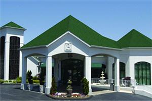 Photo of Baue Funeral & Memorial Center