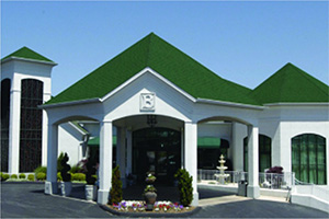 Photo of Baue Funeral Home - Cave Springs