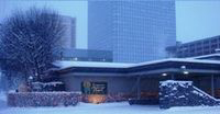 Photo of Janssen Funeral Homes - Anchorage