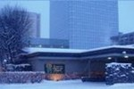 Photo of Evergreen Memorial Chapel - Anchorage