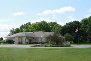 Photo of Lake Funeral Home-Ionia - Ionia