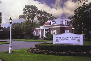 Photo of Bradley Smith & Smith Funeral Home