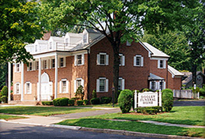 Photo of Dooley Funeral Home