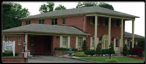 Photo of Galante Funeral Home