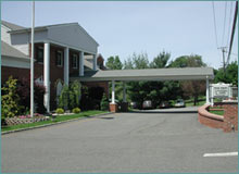 Photo of Par-Troy Funeral Home
