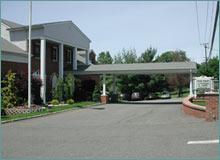 Par-Troy Funeral Home - Parsippany - NJ | Legacy com