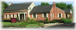 Photo of Valley Memorial Funeral Home