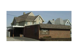 Photo of Sinchak and Sons Funeral Home - Warren