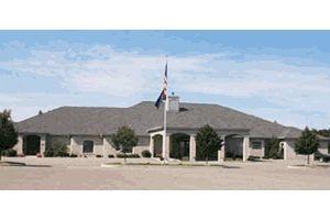 Photo of Soller-Baker Funeral Homes, Inc. - Lafayette Chapel
