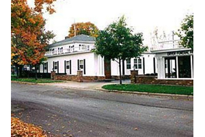 Photo of Dryer Funeral Home, Inc.