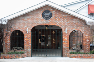 Photo of Charbonnet Family Services- Treme
