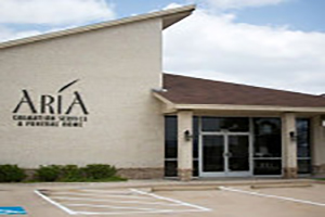 Photo of ARIA Cremation Service & Funeral Home - Irving