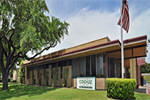 Photo of Gonzalez Funeral Home and Crematory