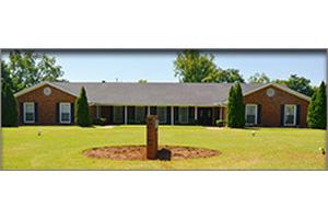 Photo of Nelms Memorial Funeral Home - Huntsville