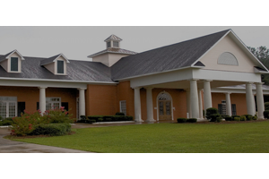 Photo of Ott & Lee Funeral Home - Brandon