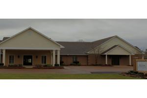 Photo of Ott & Lee Funeral Home - Morton