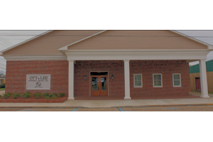 Photo of Ott and Lee Funeral Home - Forest