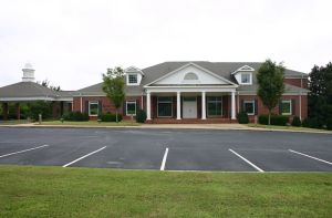 Photo of Robinson Downtown Funeral Home