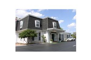 Photo of Dale Woodward Funeral Home - Holly Hill