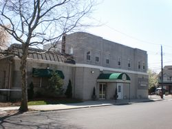 Photo of A. Azzara Funeral Home - Staten Island