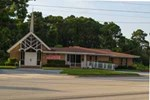 Photo of Harry Brown Funeral Directors & Cremation Service, Inc.
