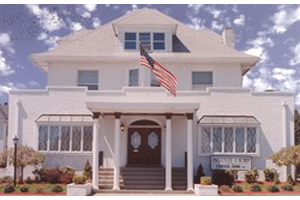 Photo of Parente-Lauro Funeral Home Inc.