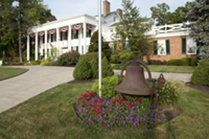 Photo of Paul R. Young Funeral Home