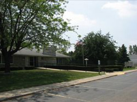 Photo of Lux and Schnepp Funeral Home - Crystal