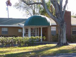 Photo of Segal Funeral Home - Beth David Chapel - Tampa