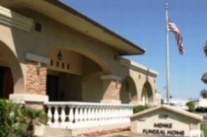 Photo of Menke Funeral Home