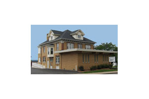 Photo of Frasier-Shepardson Funeral Home, Inc.