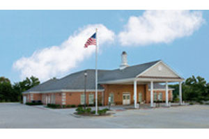 Photo of Davenport Family Funeral Home and Crematory- Crystal Lake