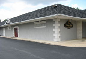 Photo of Buse Funeral Home