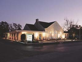 Photo of Hiers-Baxley Funeral Services, Belleview