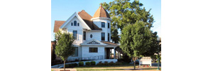 Photo of Fruland Funeral Home