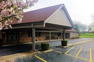 Photo of Baskerville Funeral Home - Wilmington