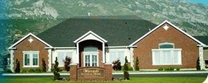 Photo of Warenski Funeral Home