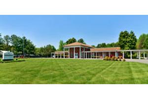 Photo of Nelsen Funeral Home - Ashland