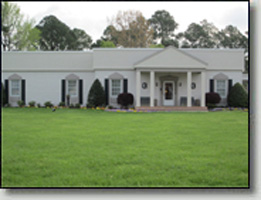 Photo of Altmeyer Funeral Home