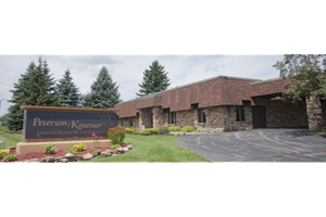Photo of Peterson-Kraemer Funeral Home Wausau West