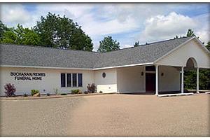 Photo of Buchanan - Rembs Funeral Home