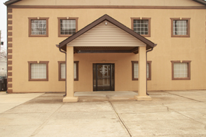 Photo of Eastside Funeral Home Llc