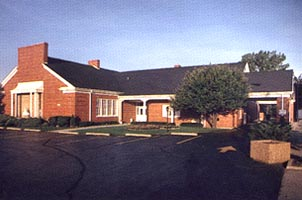 Photo of Smith-Corcoran Funeral Home