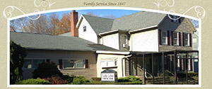 Photo of Coughlin-Lastrina Funeral Home
