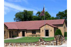 Photo of Swaim Funeral Chapel - Dodge City