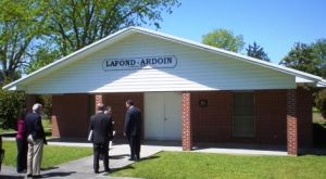 Photo of Lafond-Ardoin Funeral Home