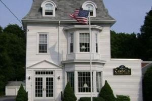 Photo of Costello Funeral Home